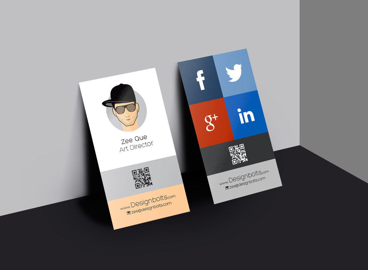 Free Business Cards Online - Business Card Tips