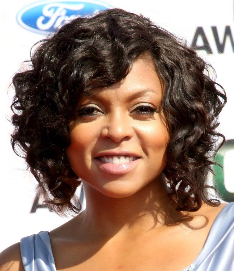 Fine African American Hairstyles Trends And Ideas Curly Short Short Hairstyles For Black Women Fulllsitofus