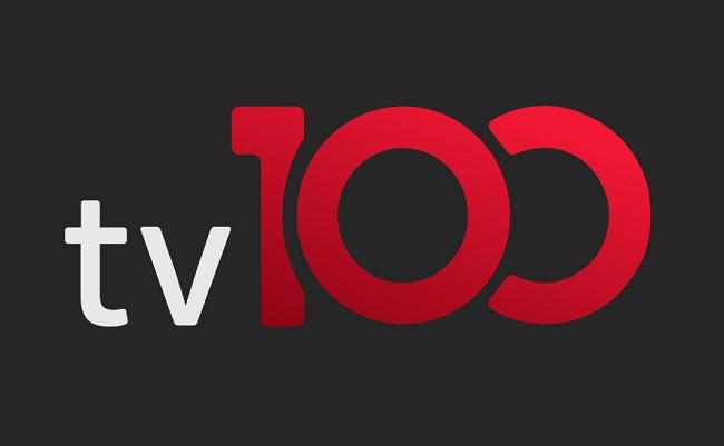 Tv100 kimin? sahibi kim? kime ait? TV 100'ü kim kurdu? Tv 100'ün sahibi Necat Gülseven kimdir? aslen nereli? kaç yaşında? evli mi? eşi kim?