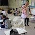 Lớp học nấu ăn dặm ở Nhật cho các bè mẹ Việt