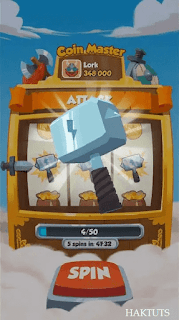 coin-master-attack
