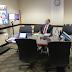 Ngoại trưởng Mỹ kêu gọi ASEAN xem lại quan hệ với doanh nghiệp TQ