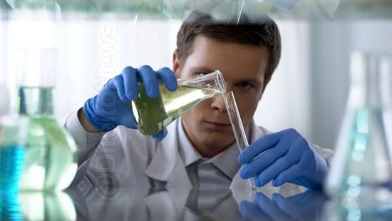 profissoes produtos quimicos direito aposentadoria especial