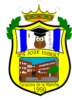 IES JOSE ISBERT