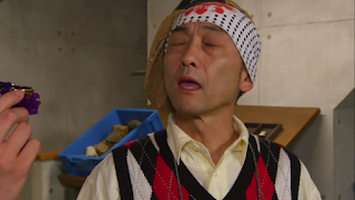 Kishiryu Sentai Ryusoulger - 23 Subtitle Indonesia and English