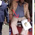 Meet Kenyan Governor who doesn't care about his Looks