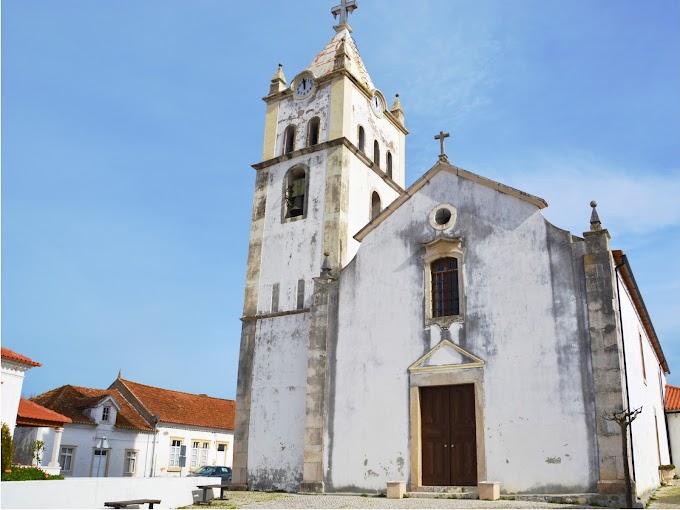 Montemor-o-Velho celebra Jornadas Europeias do Património com programa online