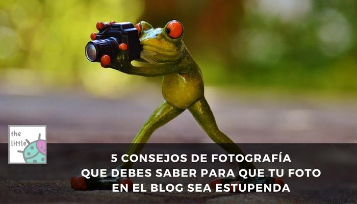 foto personal blog
