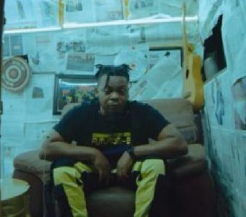 New Video: Olamide Pawon official video