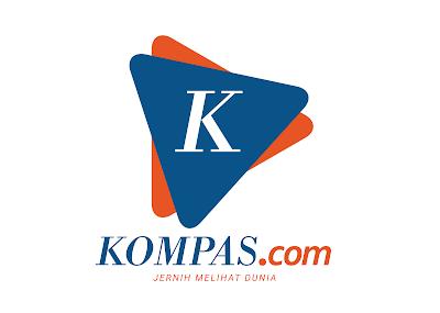 Rekrutmen Kompas Com Jakarta Desember 2020