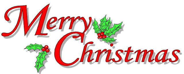 merry christmas cliplart for whatsapp