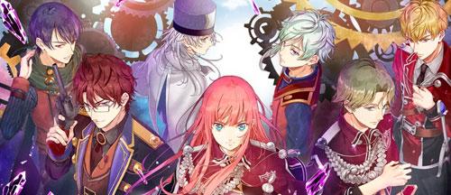steam-prison-new-game-pc-nintendo-switch