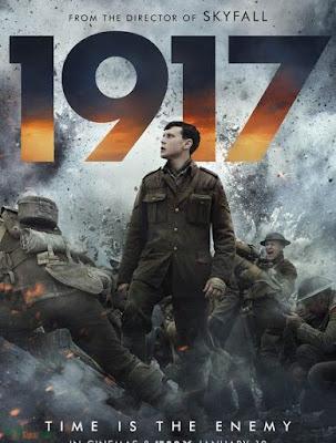 Thế Chiến 1917 - 1917 (2020