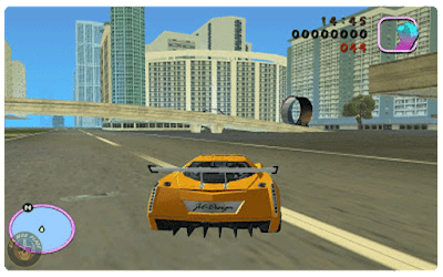 Gta dubai city game free download