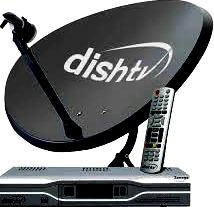 Dish network remote codes with new set top box for dishtv users