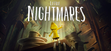 Little Nightmares PC Free Download