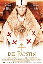 Die Päpstin - Watch Pope Joan Online Free 2009 Putlocker