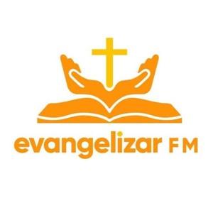 Ouvir agora Rádio Evangelizar FM 90,9 - Curitiba / PR