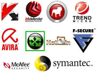 موقع عربي لتحميل الملفات والتطبيقات والبرامج مجانا