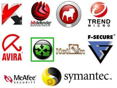 موقع عربي لتحميل البرامج لجميع الاجهزة مجانا