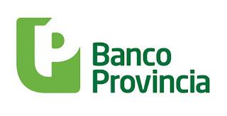 Cautelar contra Banco Provincia de Buenos Aires por crédito no solicitado