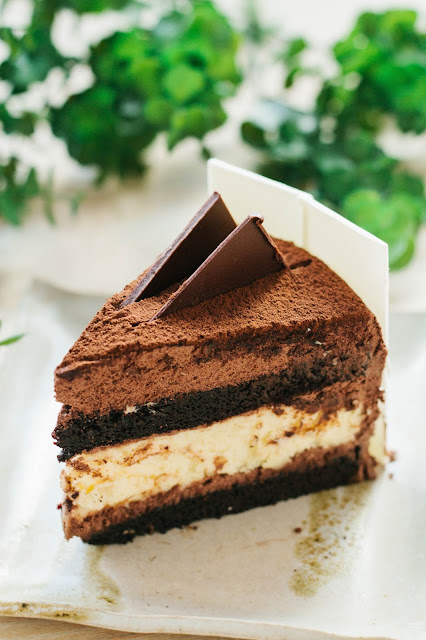 chocolate-cake-slice-image