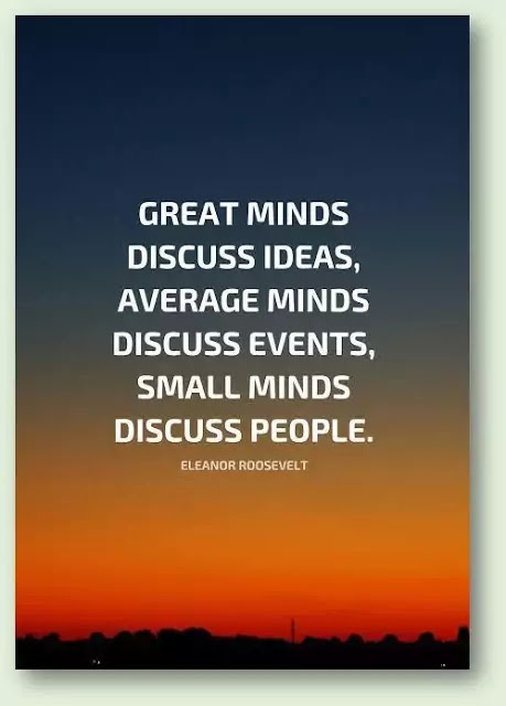 Monday Motivational Quotes 70