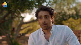 Icimizden Biri (One of Us) English Subtitles   Story Plot   Cast   Release Date