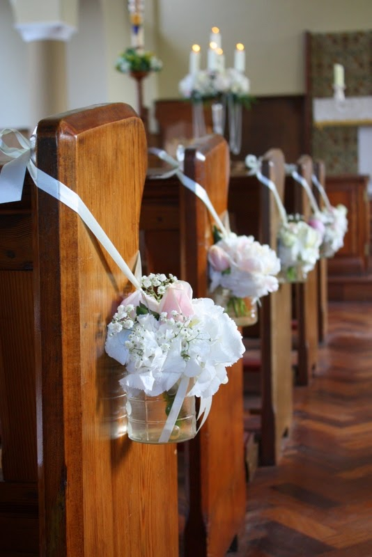 floral decorations for weddings chris amp helen s glamorous wedding at our of 4109