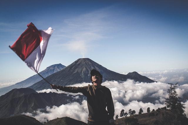 Pemindahan Ibukota Indonesia, Ini Dia 7 Faktanya!