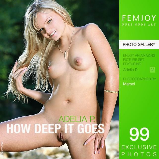 Itvimjok 2014-06-18 Adelia P - How Deep It Goes 07010