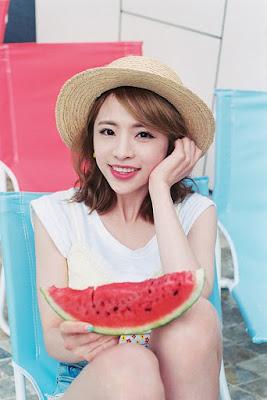 Jine (진이)