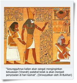 http://senibudayasmktap.blogspot.co.id/2013/07/sejarah-perkembangan-seni-rupa.html