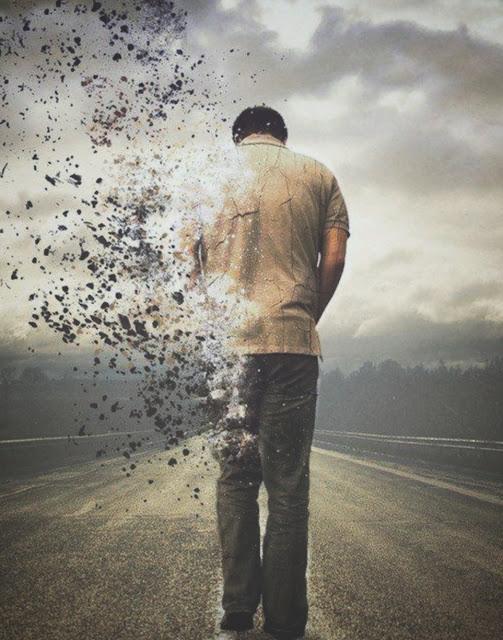 Penyebab Puasa Ditolak Allah  Swt,Karena Beberapa Kebiasaan Sepele