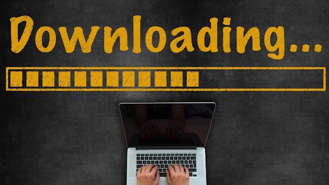 download aplikasi vn video editor