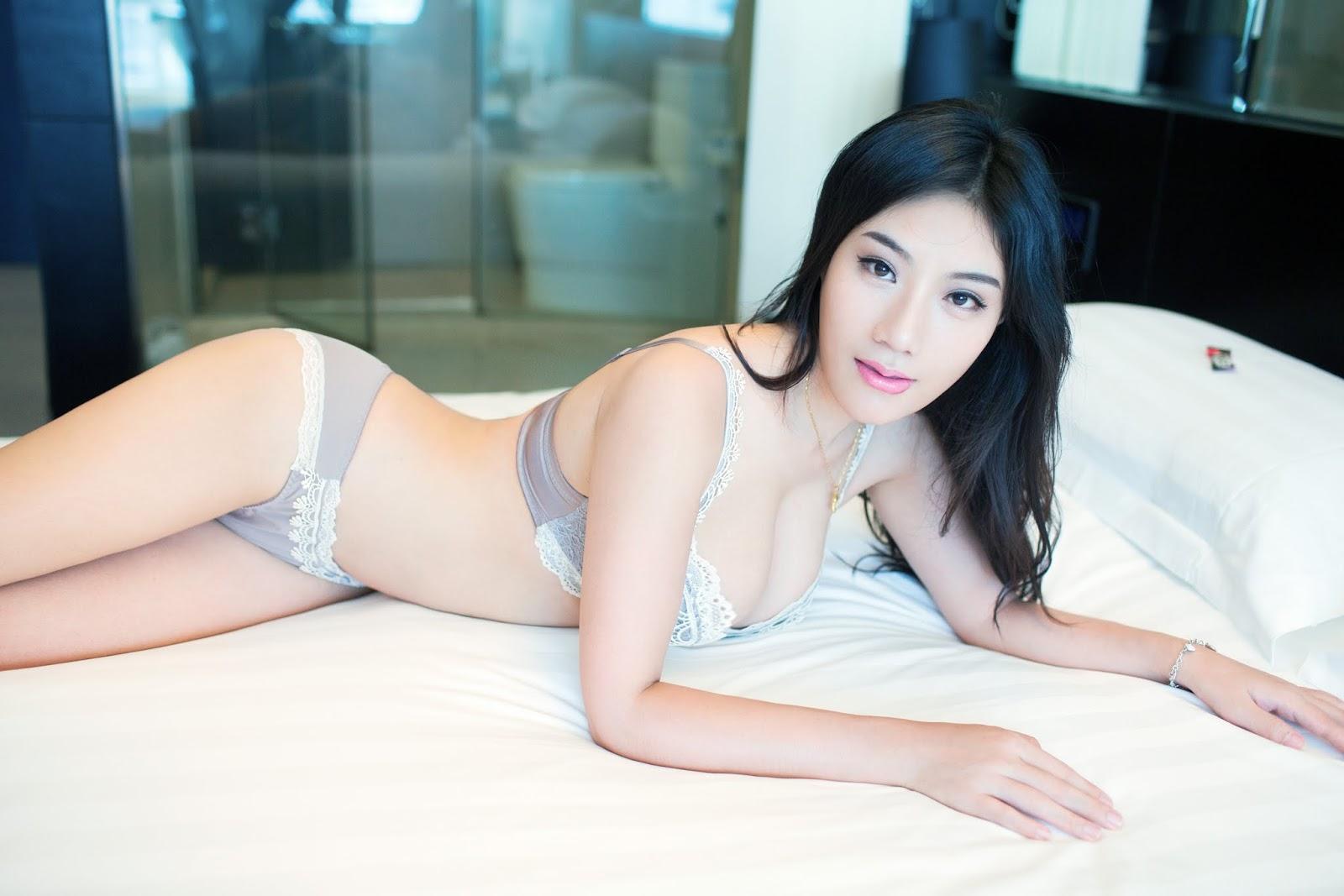 %25C2%25AC%252BO 02 - Hot Sexy Model TUIGIRL NO.46 Nude