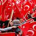 Τελευταία ευκαιρία για την ΕΕ η παράκρουση στην Τουρκία