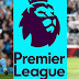 Jadwal Liga Inggris Pekan ke-2 : Big Match Manchester City vs Tottenham Hotspur