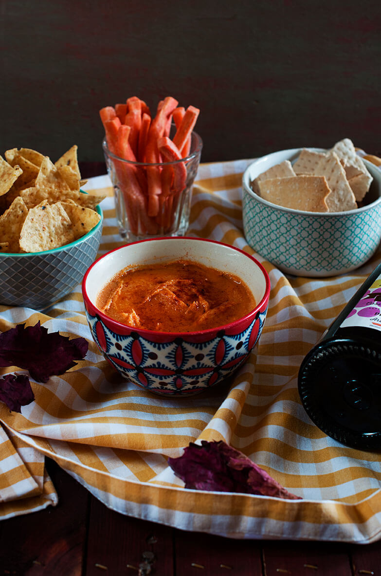 como-preparar-receta-hummus-boniato2