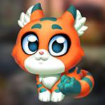 PG Tiger Cub Escape