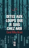 http://encore-un-chapitre.blogspot.fr/2016/12/dites-aux-loups-que-je-suis-chez-moi.html