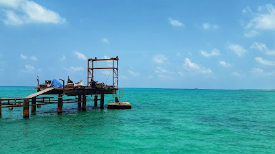 Kalpeni_atoll_of_Lakshadweep_2,lakshadweep_islands_tourism,_lakshadweep_tourism_places,_lakshadweep_tourism