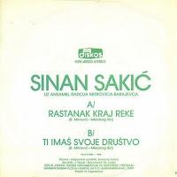 Sinan Sakic  - Diskografija  R_1989579_1257075284_jpeg
