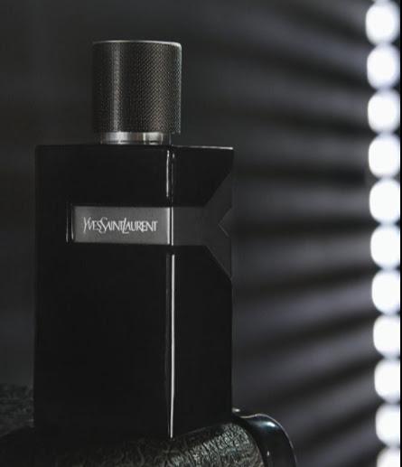 yves-saint-laurent-y-le-parfum