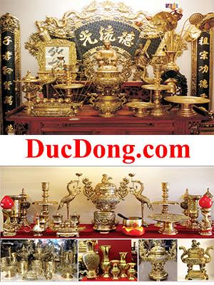 DucDong.com
