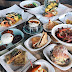 Top Dishes to Try at High Line, Resorts World Genting