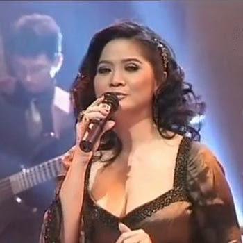 Kumpulan Lagu Vina Panduwinata Mp3 Full Album Terlengkap