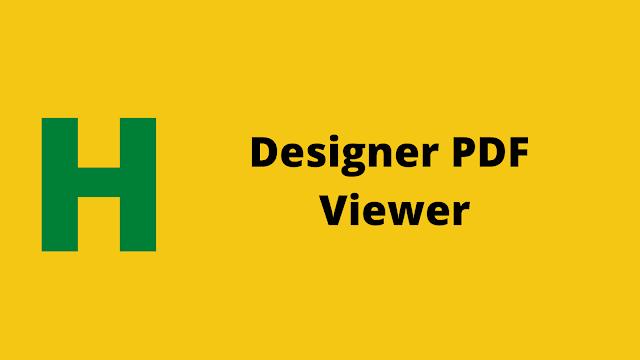 HackerRank Designer PDF Viewer problem solution
