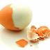 Tips Mengupas Telur Dengan Mudah Dan Tetap Utuh