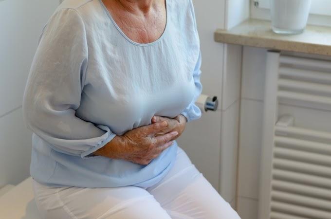 Mesane kanseri kadınları da tehdit ediyor